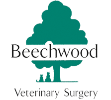 Beechwood Veterinary Surgery